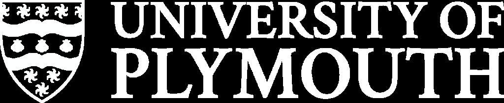 UoP Logo_LA_Mono_Negative-01